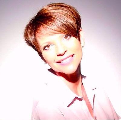 Louise Southam