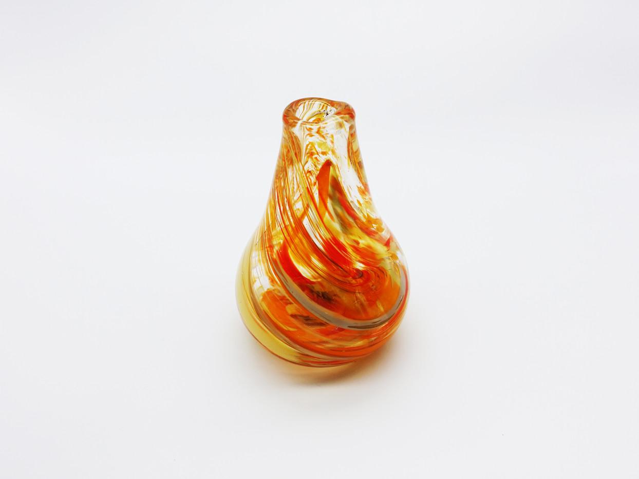 HTYC VA - Glass Art Junior Class 2019