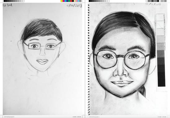 S2, Portrait Drawing, 2019.png
