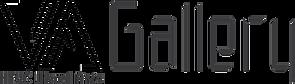 HTYC VA Gallery Logo