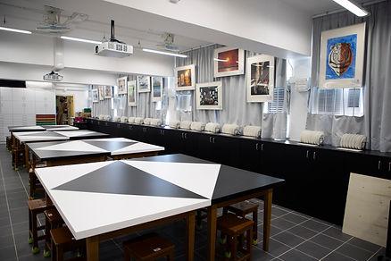 HTYC Visual Arts Room 2019-2021.jpg