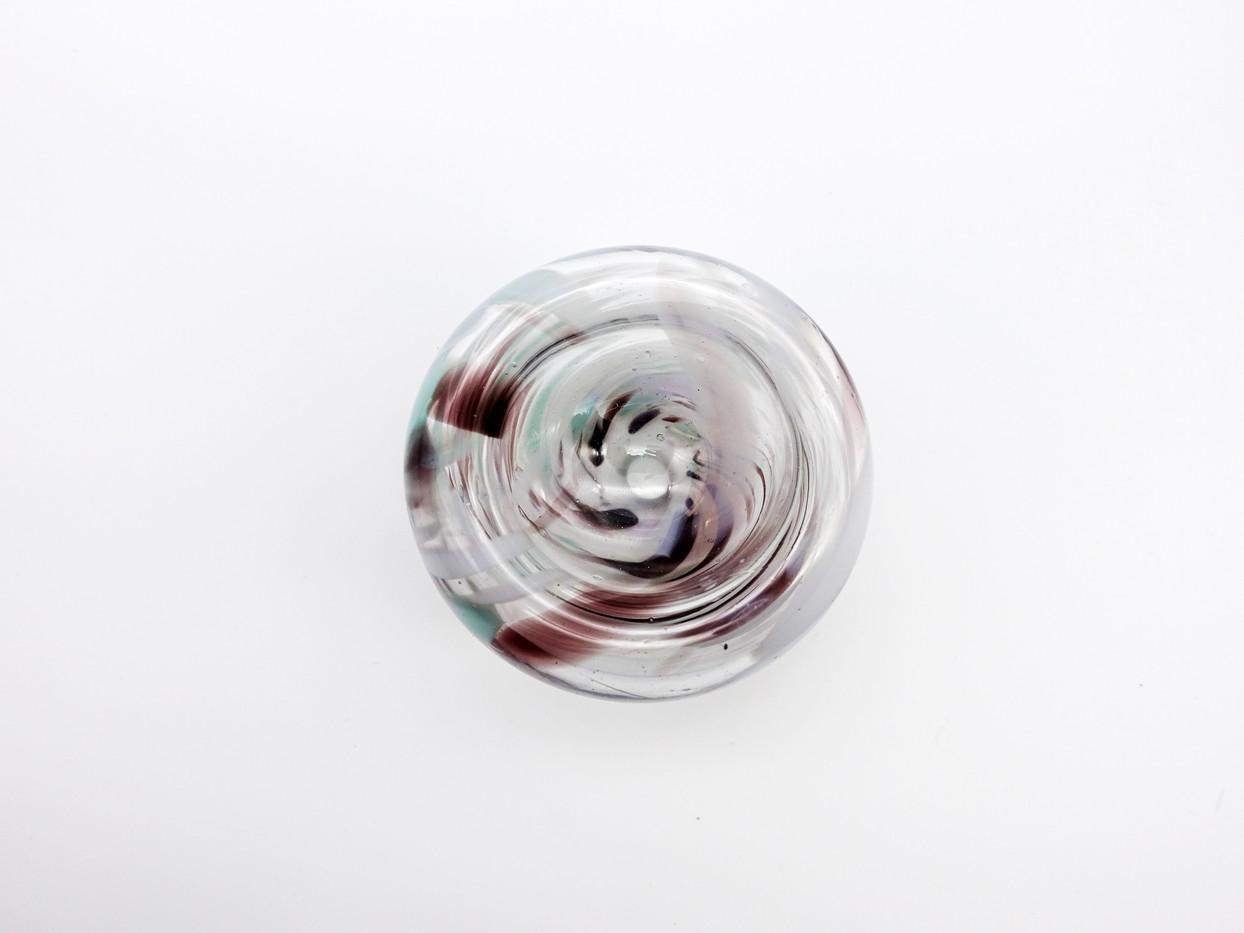 HTYC VA - Glass Art Junior Class - Paren