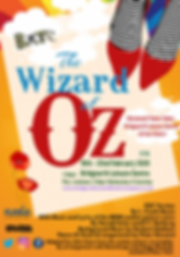 Wizard of Oz Poster.png