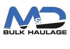 MD logo.jpg