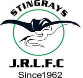 STINGRAYS_LOGO---JNR.jpg