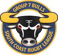 Group 7 Logo
