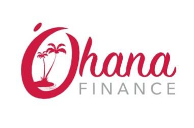 Ohana Finance
