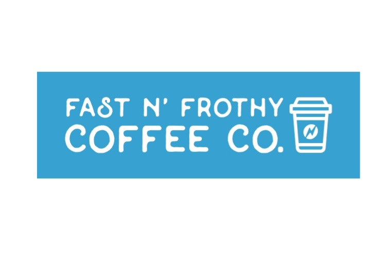 Fast n Frothy Coffee
