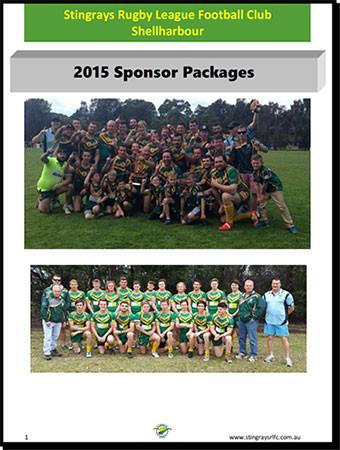 Sponsorship2015.jpg