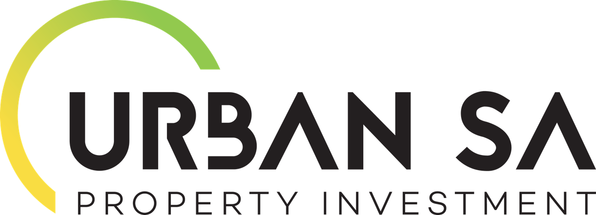 Urban SA Property Investment