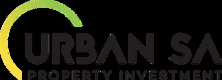 Urban SA Property Investment