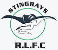 Stingrays_Rugby_League_edited.jpg