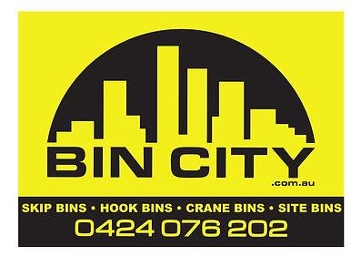 Bin City Logo_V3 (2)-1.jpg