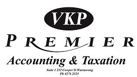VKP Premier Logo Black Phone.jpg
