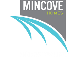 Mincove Homes