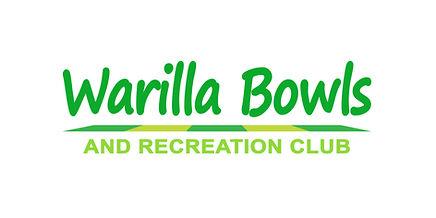 Warilla Bowls logo (1).jpg