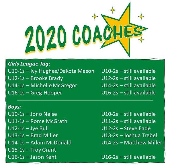 2020 Coaches.jpg