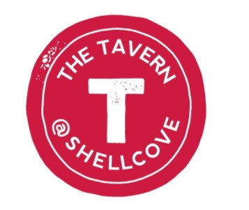 The Tavern Shellcove