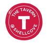 The Tavern Shellcove