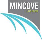 Mincove-Homes-Logo.jpg