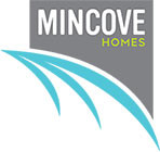 Welcoming The Valued Sponsorship of Mincove Homes