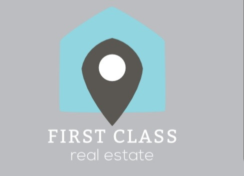 First Class Real Estate