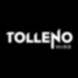 02 Tolleno hire logo_reverse square.png
