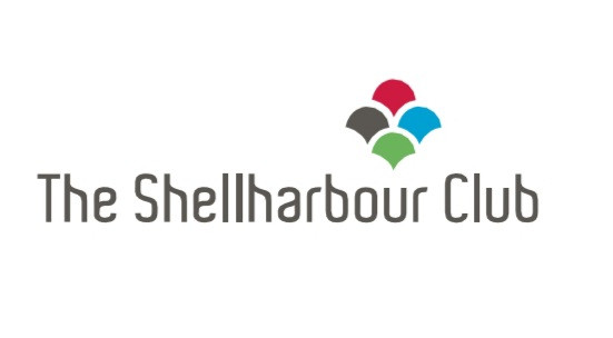 The Shellharbour Club