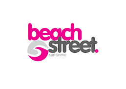 Beach St logo final-1.jpg