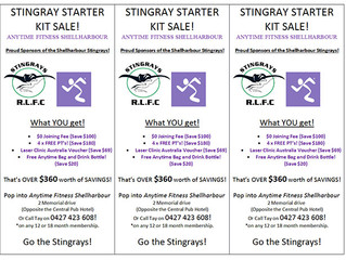 Special Offer from Anytime Fitness Shellharbour