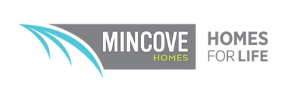 Mincove Logo Hori Tag COL.png