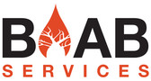 Boab Services