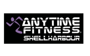 Anytime Fitness Shellharbour