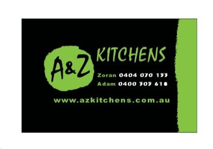 A&Z Kitchens
