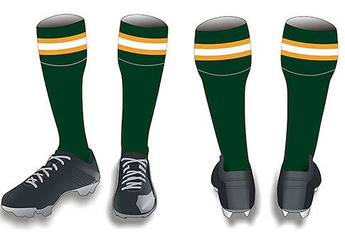 2020 Junior Playing Socks