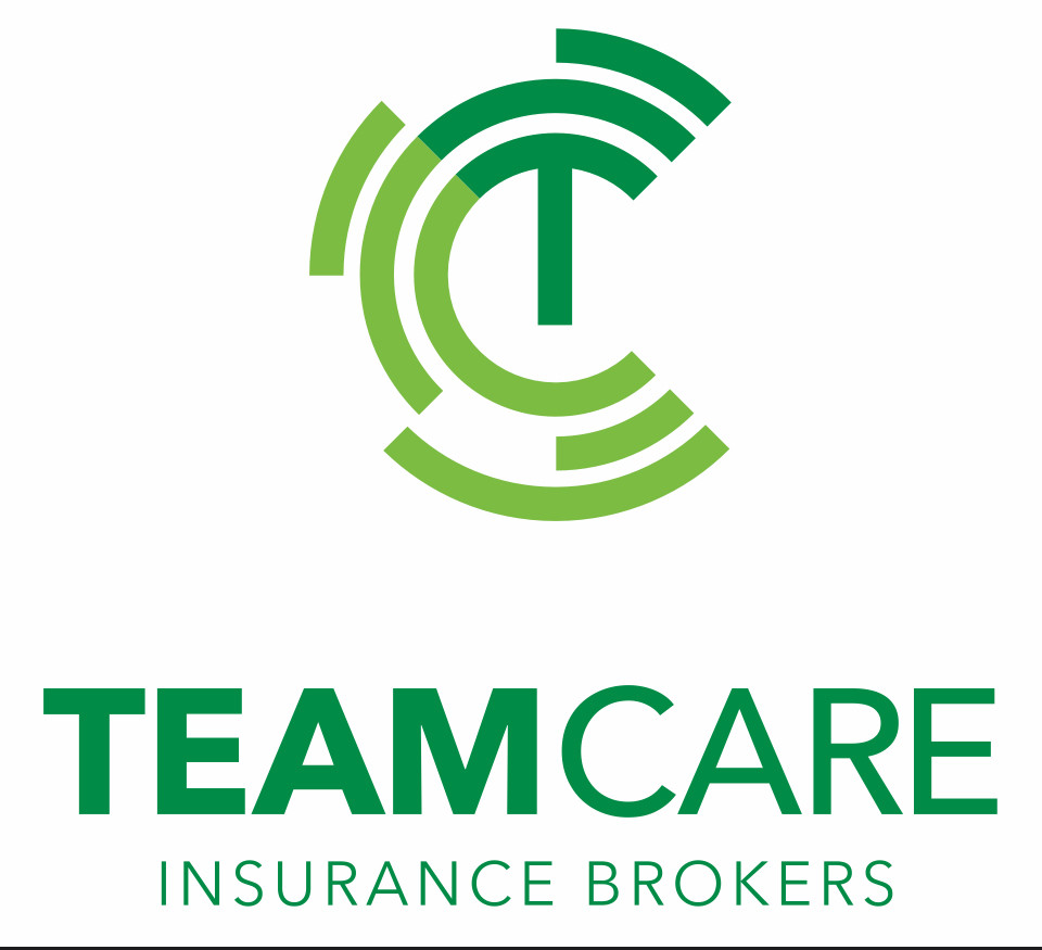Teamcare Insurance Brokers