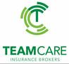 Teamcare Insurance Brokers