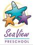 SeaView Preschool