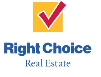 Right Choice Real Estate