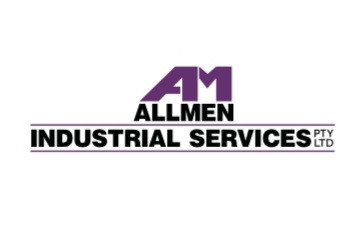 Allmen Industrial Services
