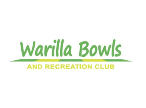 Warilla Bowls and Recreation Club