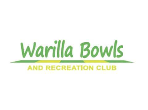 Warilla Bowls and Recreation Club