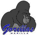Warilla