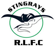Stringrays Rugby League Football Club