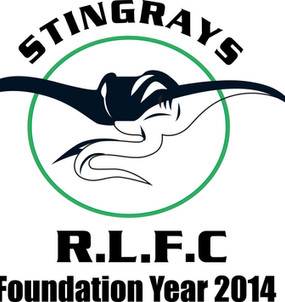 Stingrays RLFC 2017 Sponsorship Packages