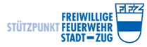 Logo FFZ