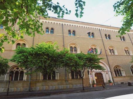 MUSICA E CULTURA: UN ECCELLENTE BINOMIO PER UNIRE ITALIA E RUSSIA