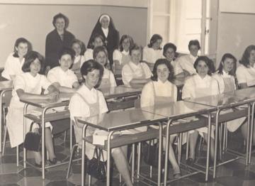 liceo-1964