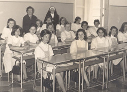 liceo-1964