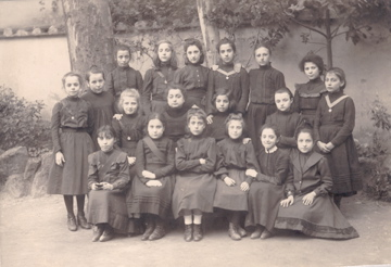 alunne-1888